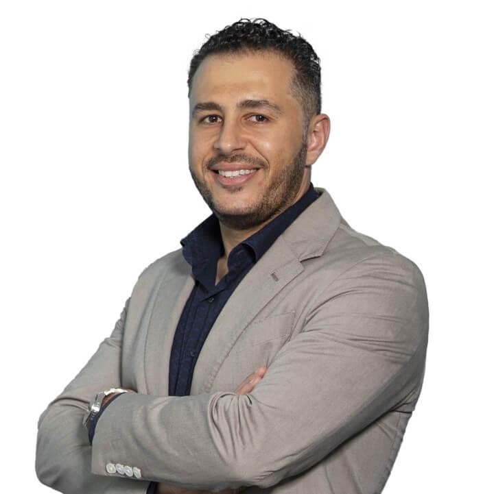 img-Sam Sharief