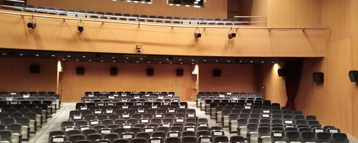 img-blog_banner-IoTree-EMSD-Theatre Occupancy